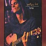 Kelly's Lot Trio