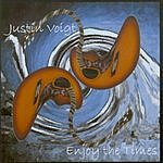 Justin Voigt Enjoy The Times