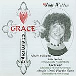 Judy Welden Grace