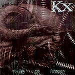 KX Tales Of Agony
