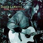 David Lamotte Hard Earned Smile