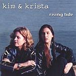 Kim & Krista Rising Tide