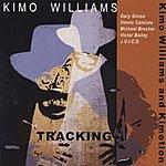 Kimo Williams & Kimotion Tracking
