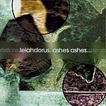 Leiah Dorus Ashes Ashes