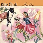 Kite Club Apollo
