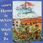 Lemar Home Is Where I Want To Be
