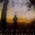 David Lamotte Corners