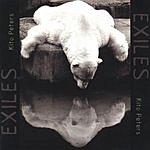 Kito Peters Exiles