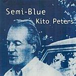 Kito Peters Semi-Blue