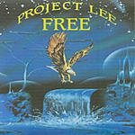 Project Lee Free