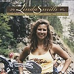 Linda Smith Greatest Hits: Journey To Now