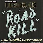 The Long Island Hornets Road Kill