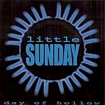 Little Sunday Day Of Hollow