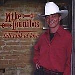 Mike Lounibos Full Tank Of Love