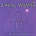 Lucas Wayne The Birds Of Sunnybrook Farm