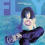 Martine Locke Fly