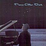 Bobby Zee Piano After Dark