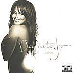 Janet Jackson Damita Jo (Parental Advisory)