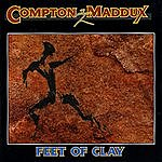 Compton Maddux Feet Of Clay
