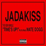Jadakiss Time's Up (Parental Advisory)