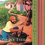 Lucky Pierre The Pretty Music