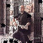 Jeremy Manjorin Jigsaw