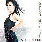 Keiko Matsui Reflections