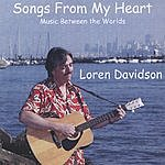 Loren Davidson Songs From My Heart