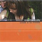 Morris Code Code A La Mode