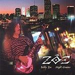 Bobby Zoe Night Grooves