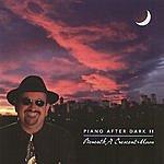 Bobby Zee Piano After Dark II: Beneath A Crescent Moon