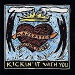 Majestics Rhythm Revue Kickin' It With You