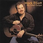 Mark Elliot My Great Escape