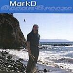 MarkD Ocean Breeze