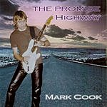 Mark Cook Promise Highway
