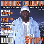 Marques Callaway The Story