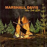 Marshall Davis Arise From Within