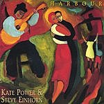 Kate Power Harbour