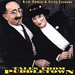 Kate Power Tales From Puddletown