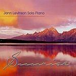 Jann Levinson Sunrise