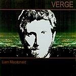 Liam MacDonald Verge