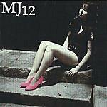 MJ12 Pink