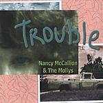 Nancy McCallion Trouble