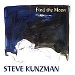 Steve Kunzman Find The Moon