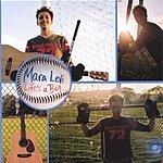 Mara Levi Life's A Ball