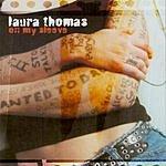 Laura Thomas On My Sleeve