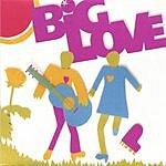 Margo Hennebach Big Love