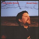 Marc Douglas Berardo Second Chance