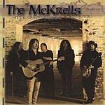The McKrells Hit The Ground Running