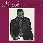 Marcel The Diary Of Marcel